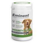 Eminent Toidulisand immuunsuse totamiseks Immunity Pro