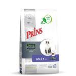 Kassitoit aktiivstele kassidele Prins VitalCare Protection Adult Fit
