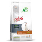 Koeratoit allergiatega koertele Prins ProCare Protection Lamb Hypoallergic