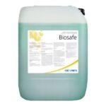 Cid-Lines-Biosafe-puhastusvahend