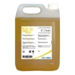 Cid-Lines-D-Clean-nõudepesuvahend