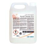 Cid-Lines-Handcleaner-Eco-lõhnastatud-vedelseep