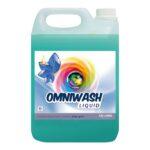 Cid-Lines-Omniwash-Liquid-pesugeel
