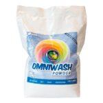 Cid-Lines-Omniwash- Powder-Pesupulber