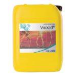 Cid-Lines-Virocid-desinfektant