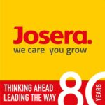 Josera logo