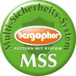 MSS Multi-Safety-System by Bergophor
