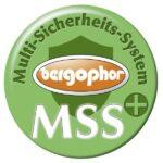 MSS+ Multi-Safety-System by Bergophor