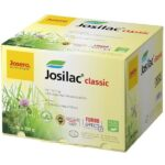 Silokonservant Josera Josilac Classic
