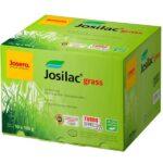 Silokonservant Josera Josilac Grass